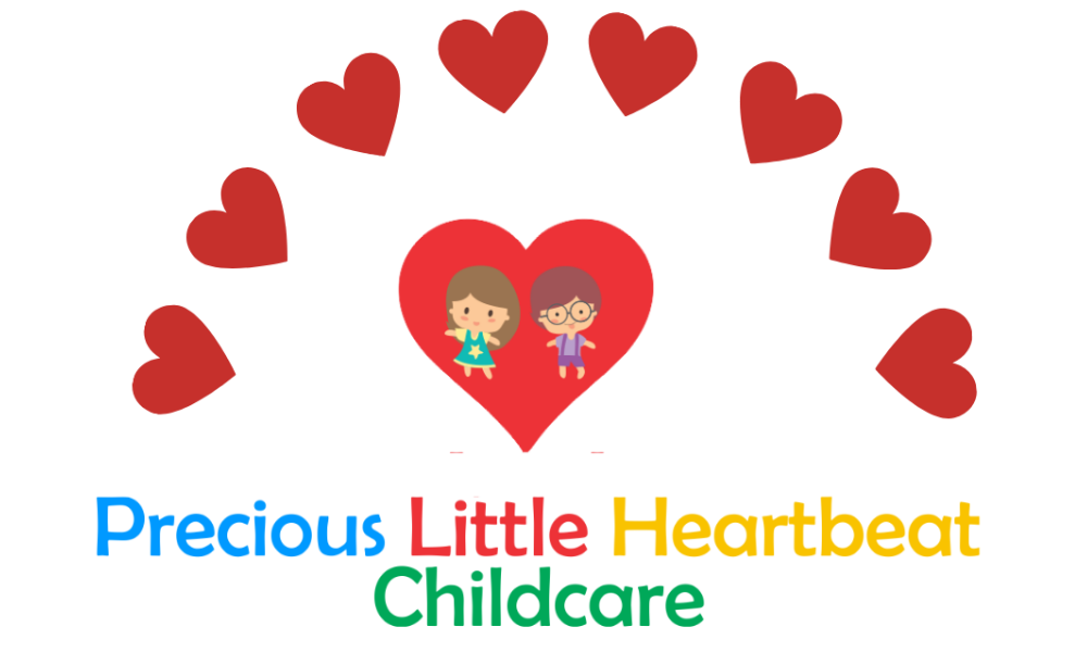 Precious Little Heartbeat Childcare