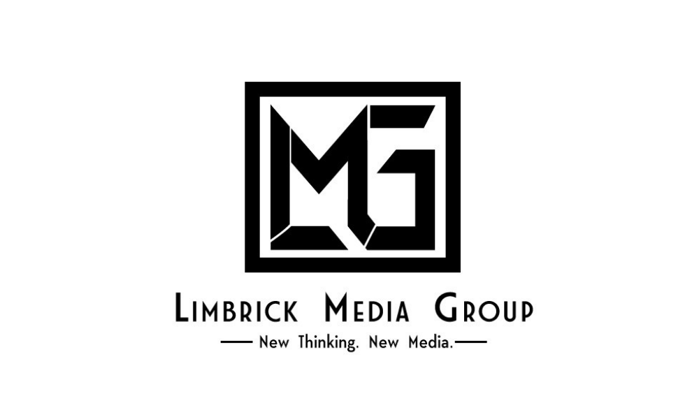 Limbrick Media Group